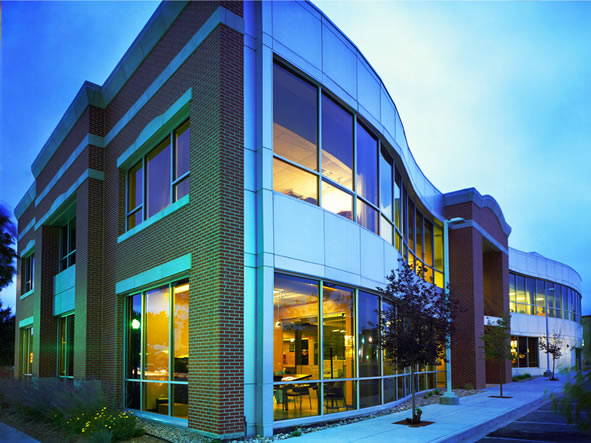Commercial local glass window repair for Construction local commercial